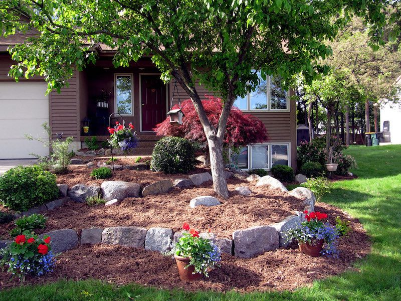 landscaping-portland-project